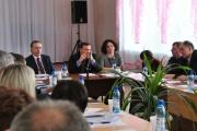 Красноярка: диалог о перспективах